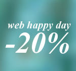 web happy day