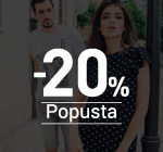 TC Shoppi Subotica shopping vikend
