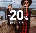 TC Vivo park Jagodina - shopping weekend