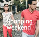 Korzo i Shoppi -20%