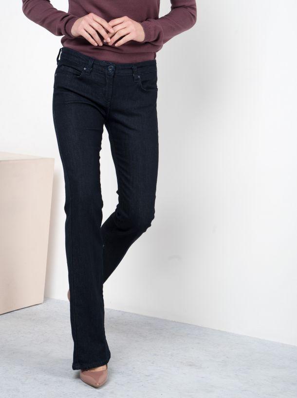 Model farmerica 201