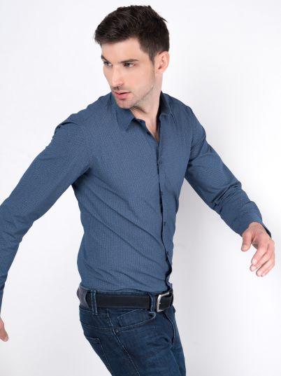Dezenirana košulja
