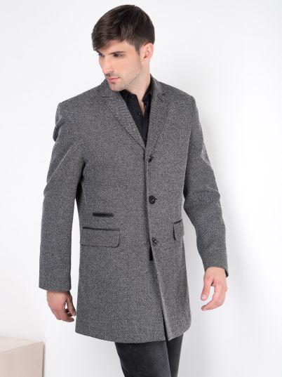 Elegantni kaput