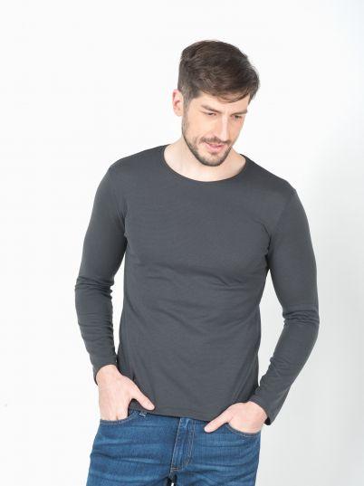 Majica na pruge
