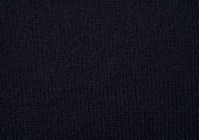 Viskozni džemper