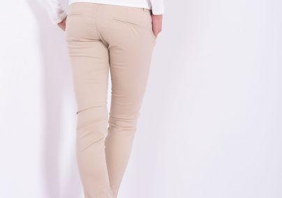 Drap ženske pantalone