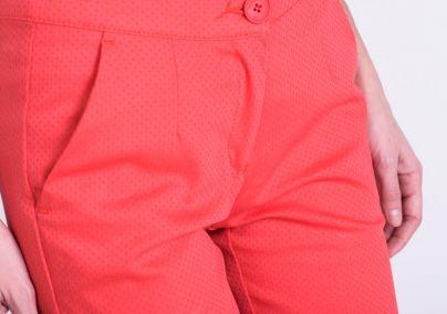 Dezenirane pantalone