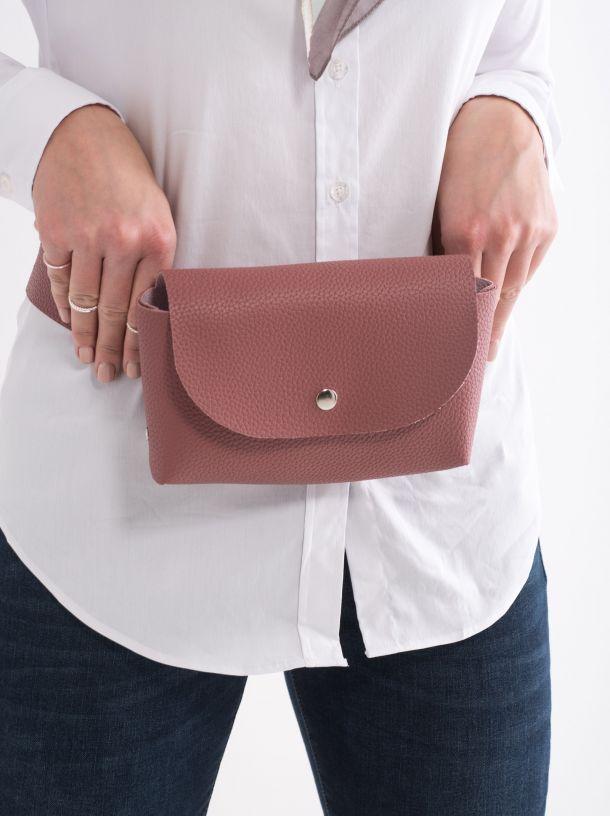 Kaiš sa torbicom