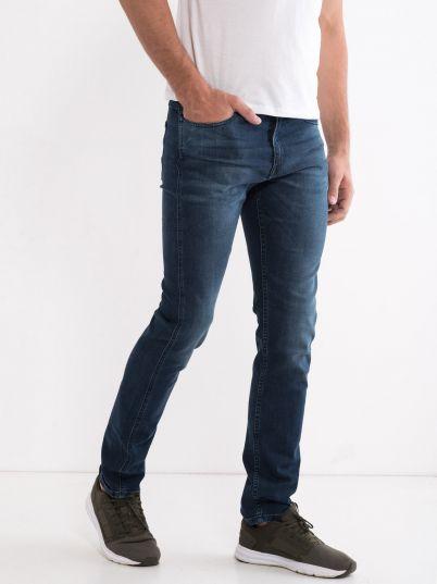 Model farmerica 113