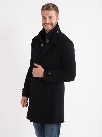 Elegantno poslovni kaput