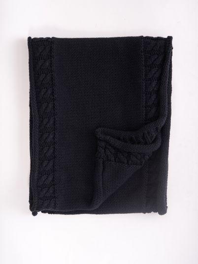 Ženski šal
