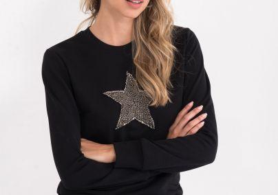 Majica sa zvezdom