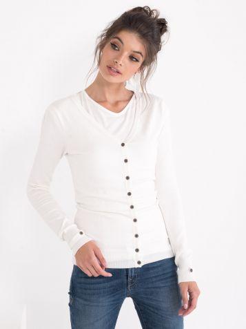 basic džemper
