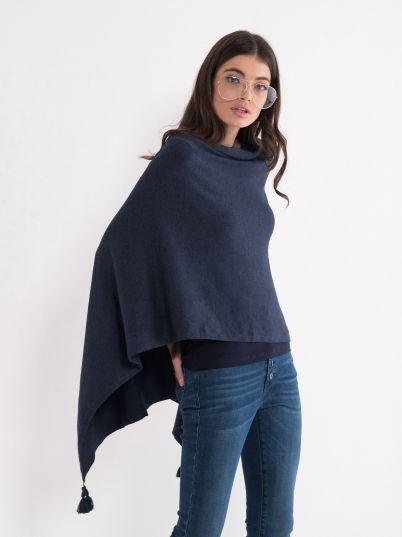Džemper ogrtač