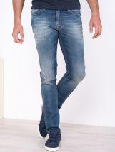 Model farmerica 108