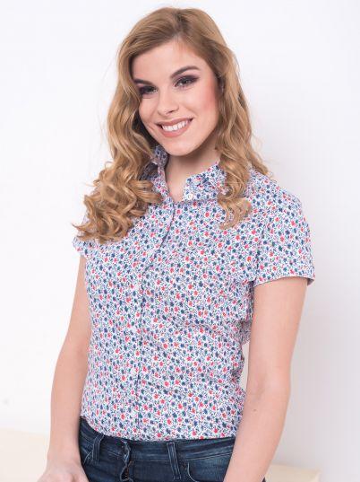 Prolećna košulja