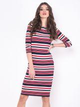 Viskozna haljina