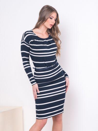 Mornarska haljina