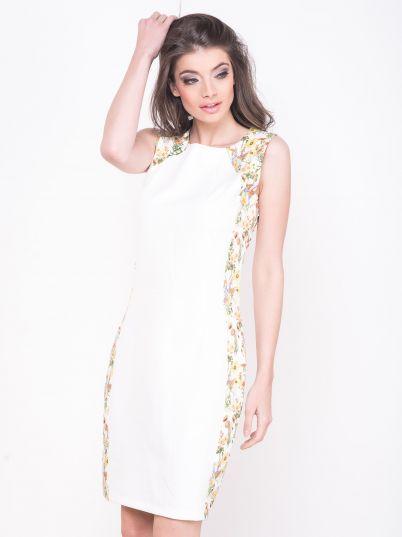 Elegantna haljina