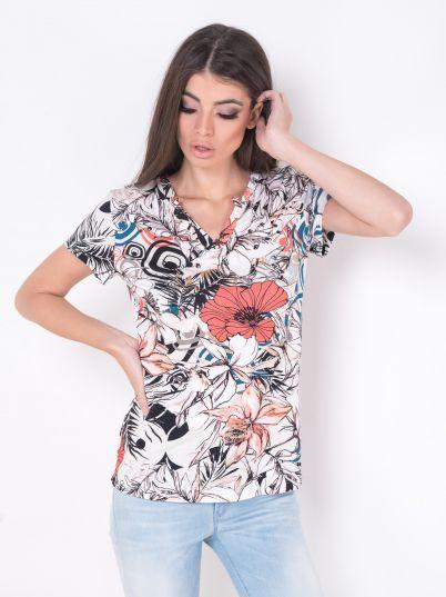 Cvetna majica