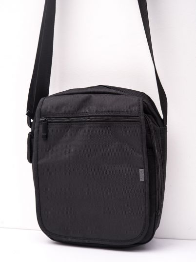 Muška torba