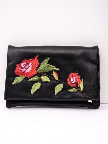 Torba sa ružama