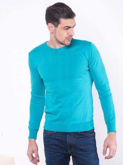 Atraktivan džemper