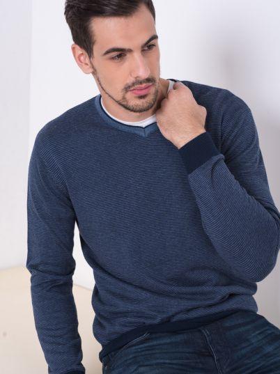 Prijatan džemper