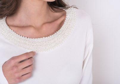 Elegantni džemper