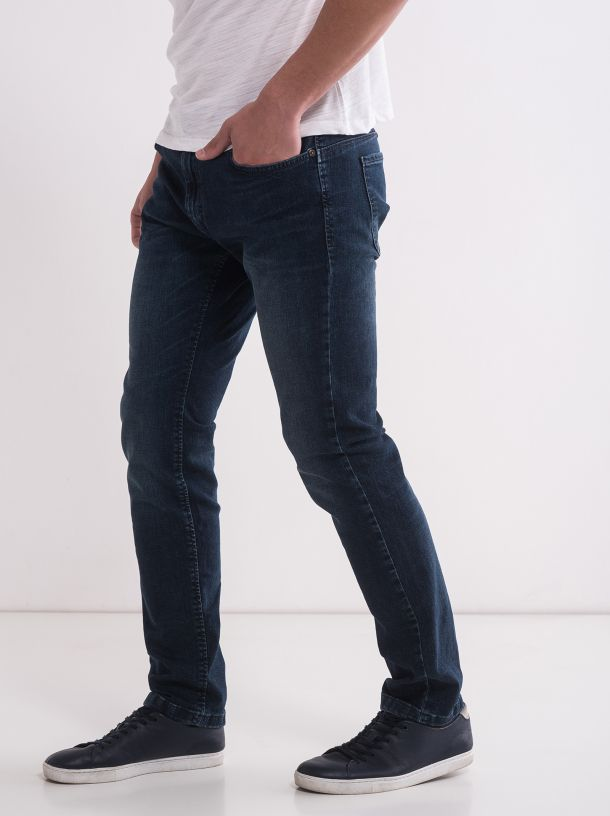 Model farmerica 106