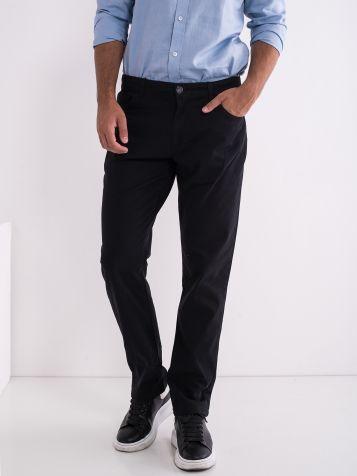 Basic kariraste hlače