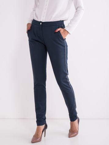 Priložnostne »smart«  hlače