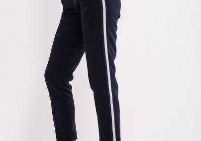 Biznis pantalone sa trakom
