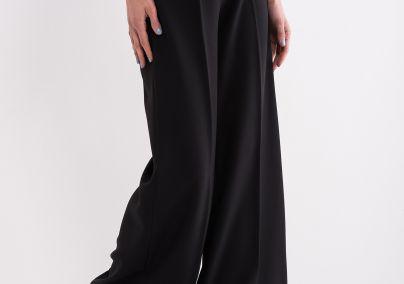 Elegantne zvonaste pantalone
