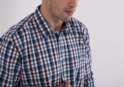 Karo košulja