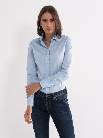 Ženska basic srajca