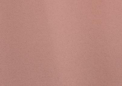 Bluza puder roze