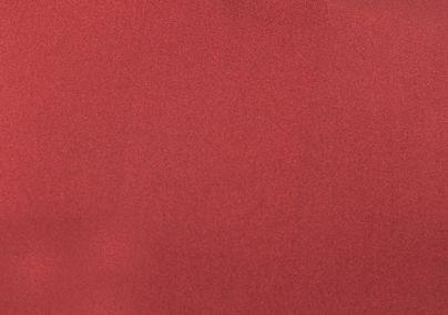 Elegantna bluza bordo