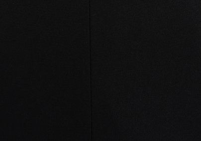 Crni klasičan sako