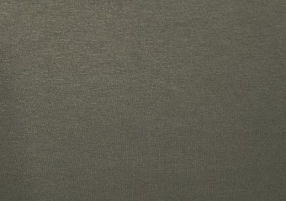 Haljina sa asimetričnim izrezom