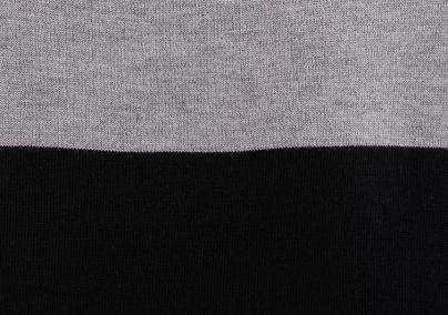 Haljina od pletenine