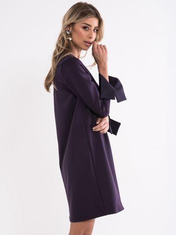 Obleka ravnega kroja