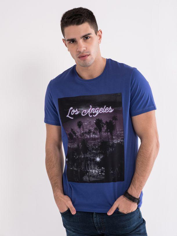 Majica LA