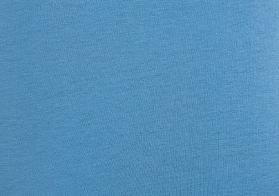Majica svetlo plave boje