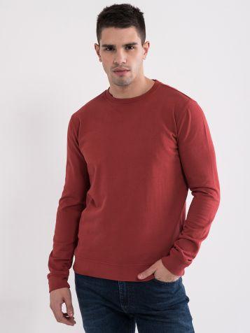 Moški pulover basic