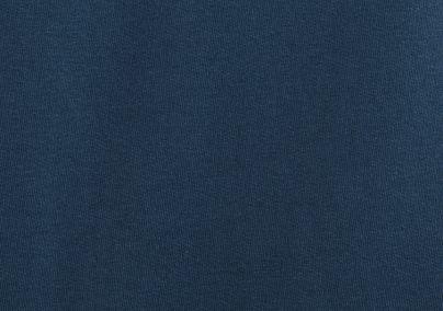 Muški basic duks plavi