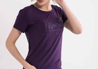 Majica Magic