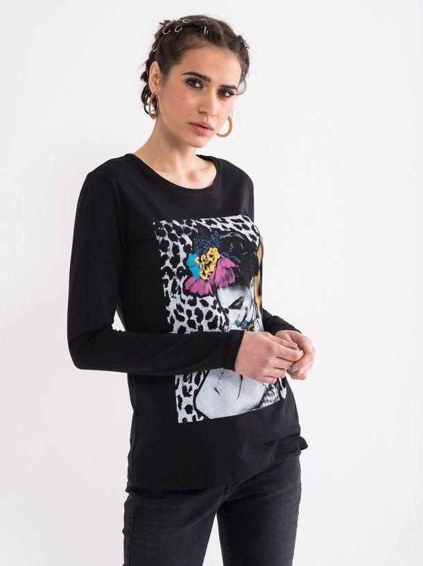 Majica Frida