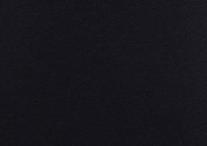 Crna basic majica