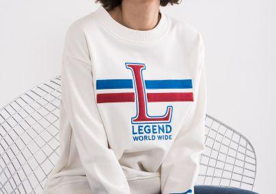 Legend duks